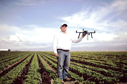 drone_in_agriculture