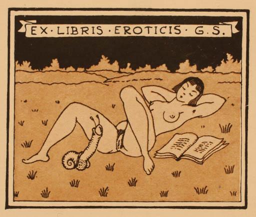 exlibris_21607