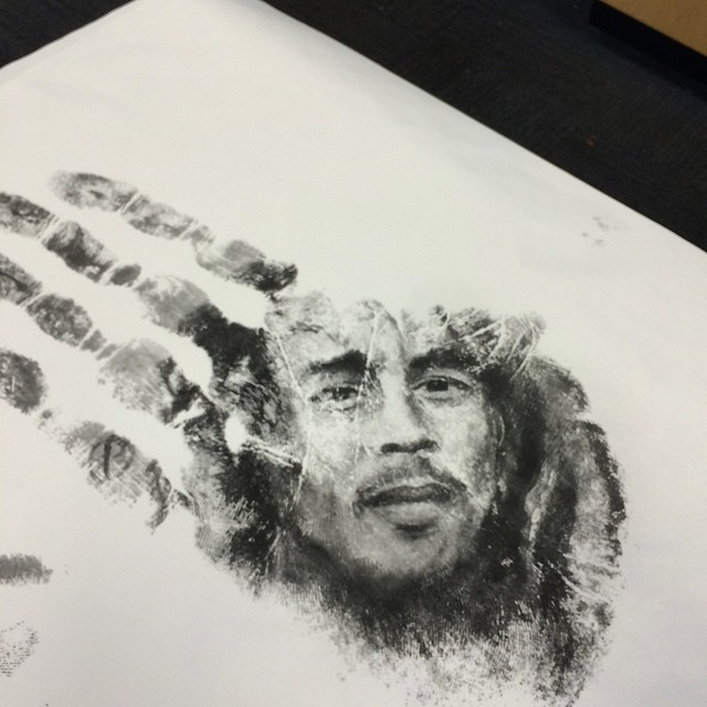 hand-print-portrait-palm-russell-powell-california-23