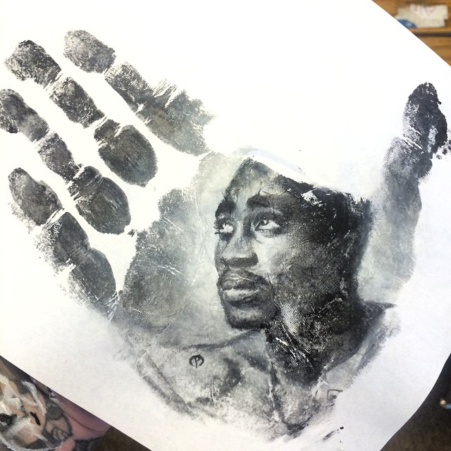 hand-print-portrait-palm-russell-powell-california-24