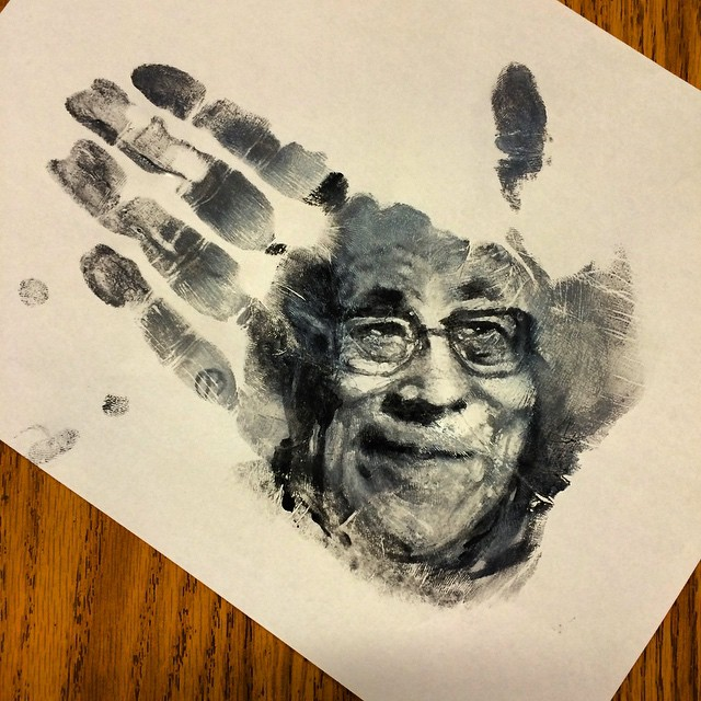 hand-print-portrait-palm-russell-powell-california-6