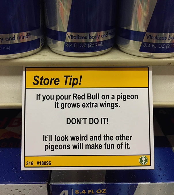 hilarious-prank-fake-shopping-tips-grocery-store-obvious_002