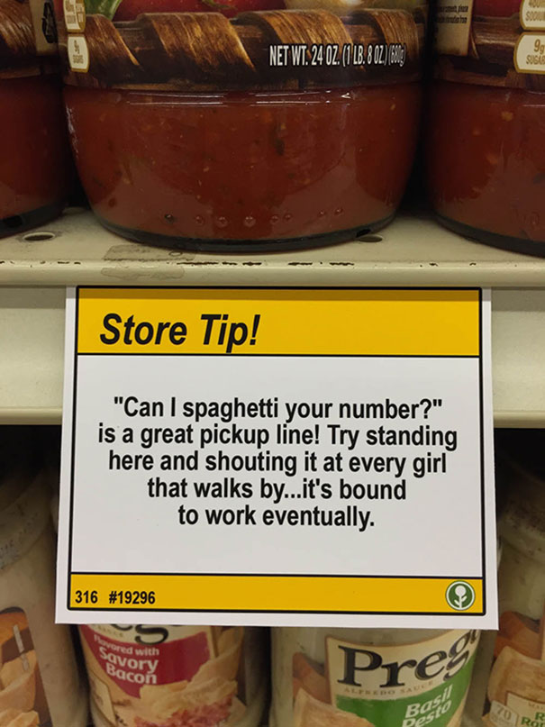 hilarious-prank-fake-shopping-tips-grocery-store-obvious_003