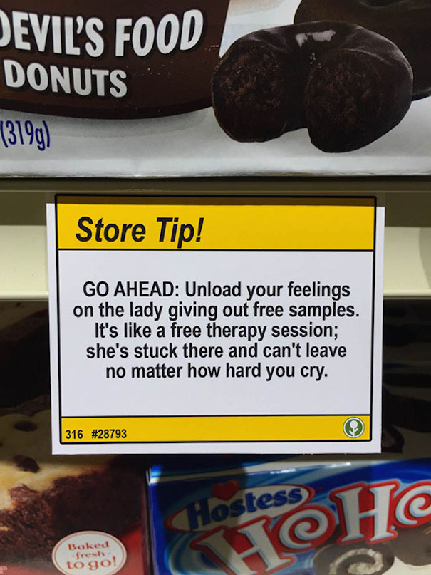 hilarious-prank-fake-shopping-tips-grocery-store-obvious_004