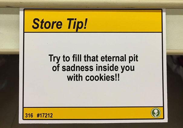 hilarious-prank-fake-shopping-tips-grocery-store-obvious_005