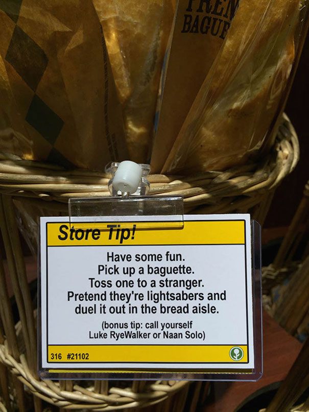 hilarious-prank-fake-shopping-tips-grocery-store-obvious_007