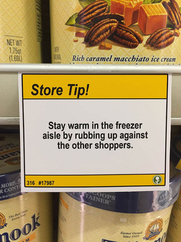 hilarious-prank-fake-shopping-tips-grocery-store-obvious_008