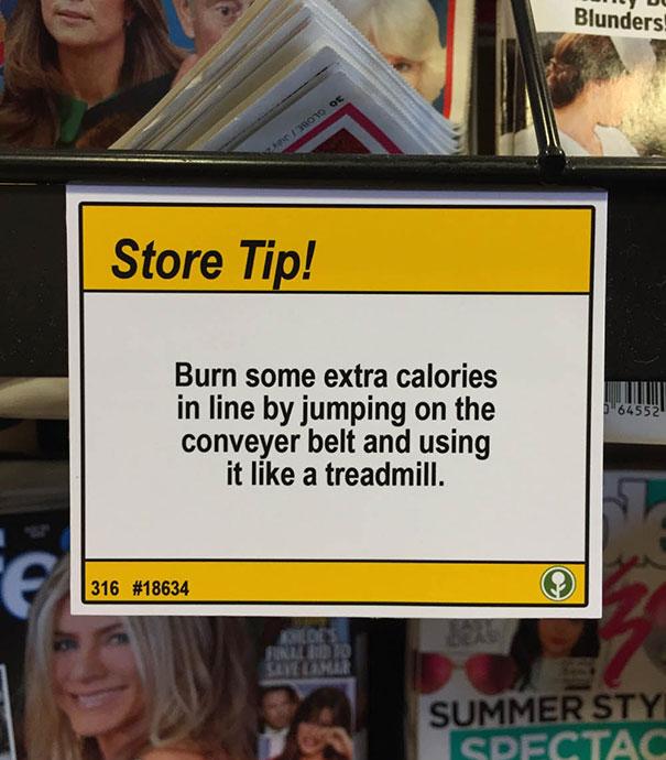hilarious-prank-fake-shopping-tips-grocery-store-obvious_009
