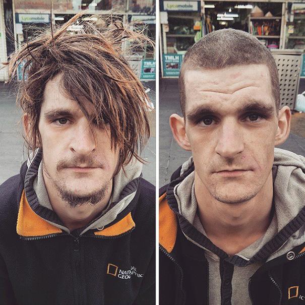 homeless-haircuts-drug-addiction-street-barber-nasir-sob_003