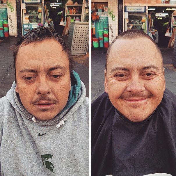 homeless-haircuts-drug-addiction-street-barber-nasir-sob_004