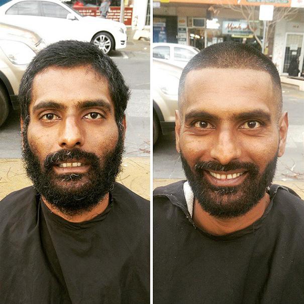 homeless-haircuts-drug-addiction-street-barber-nasir-sob_005