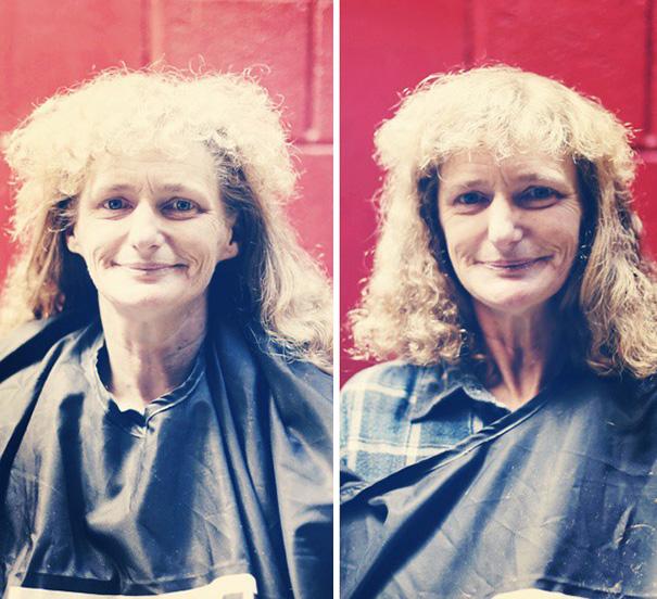 homeless-haircuts-drug-addiction-street-barber-nasir-sob_006