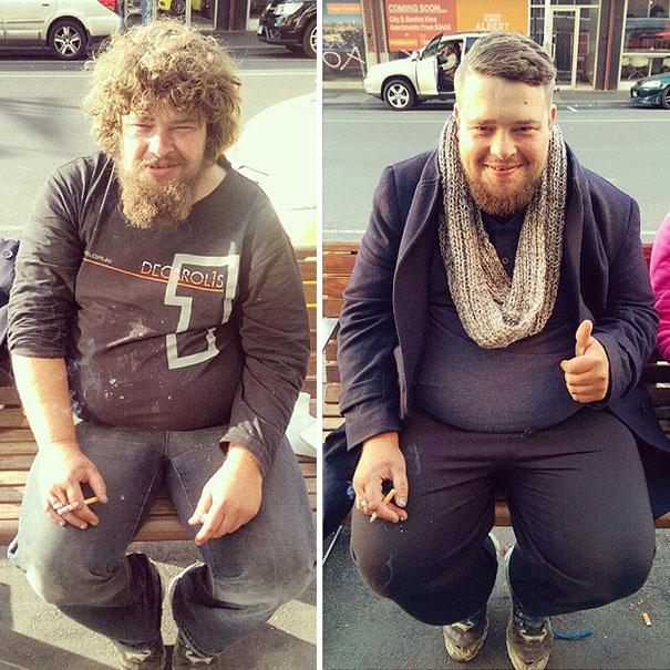 homeless-haircuts-drug-addiction-street-barber-nasir-sob_009