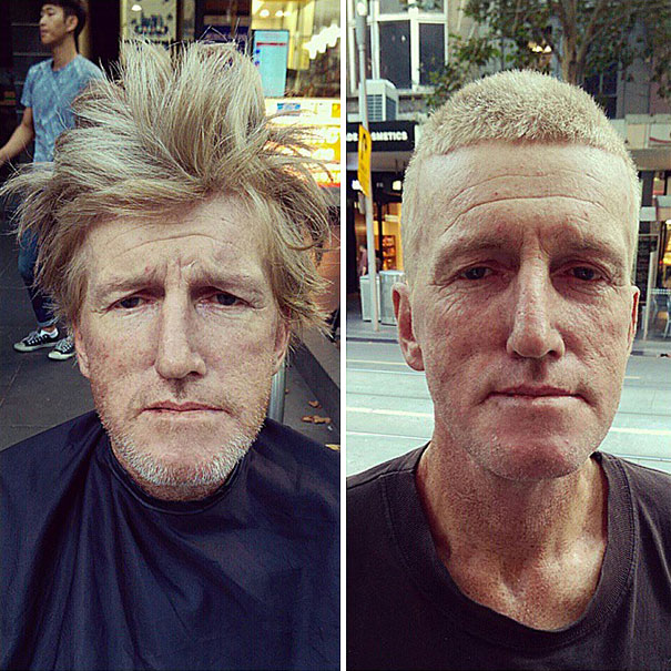 homeless-haircuts-drug-addiction-street-barber-nasir-sob_012