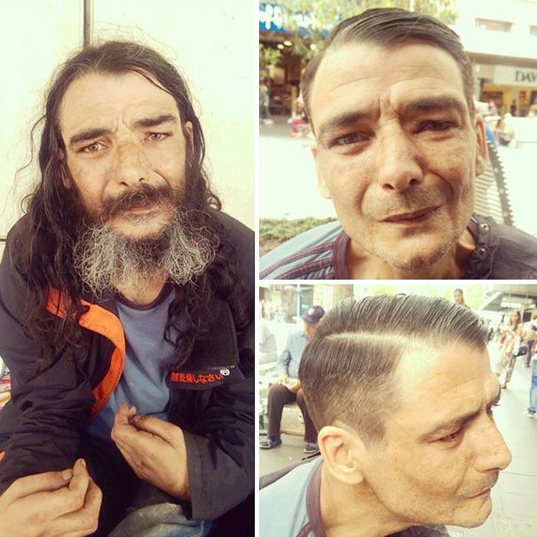 homeless-haircuts-drug-addiction-street-barber-nasir-sob_013