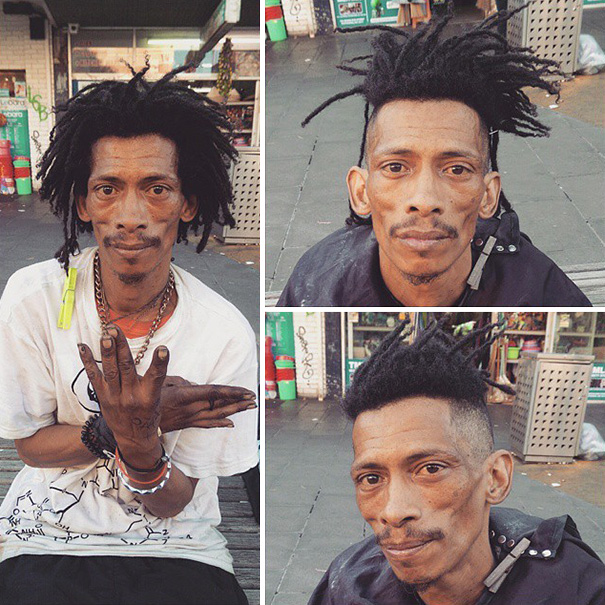 homeless-haircuts-drug-addiction-street-barber-nasir-sob_014