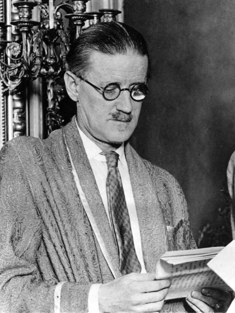 james-joyce-3