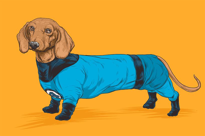 josh-lynch-dogs-of-the-marvel-universe-designboom-010