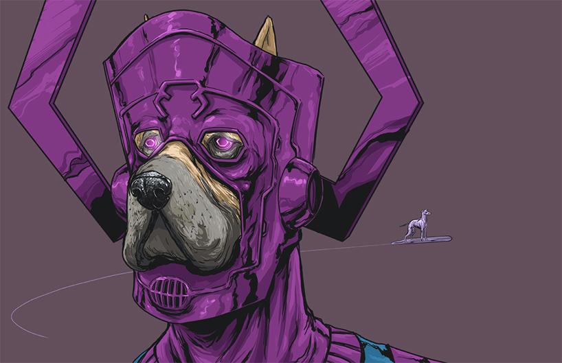 josh-lynch-dogs-of-the-marvel-universe-designboom-07