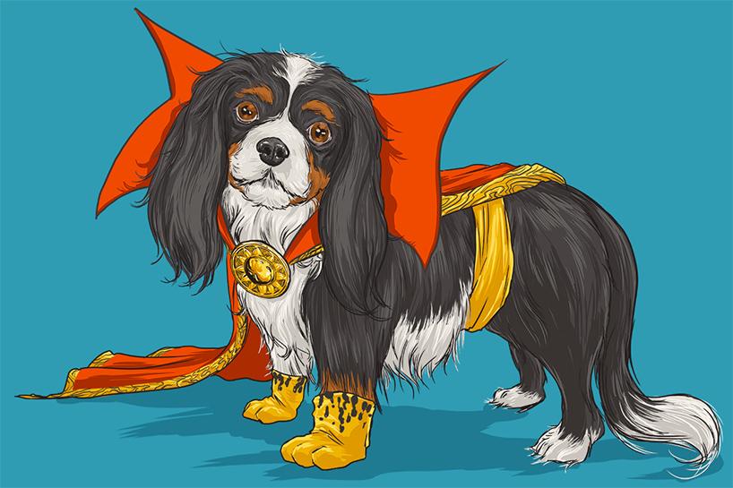 josh-lynch-dogs-of-the-marvel-universe-designboom-12