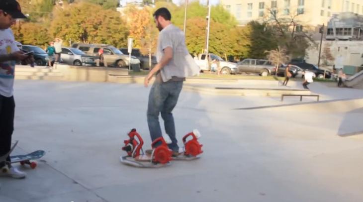 leaf-blower-hoverboard-01