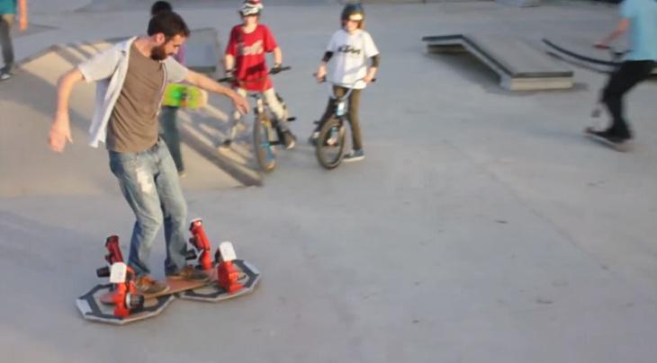 leaf-blower-hoverboard-04