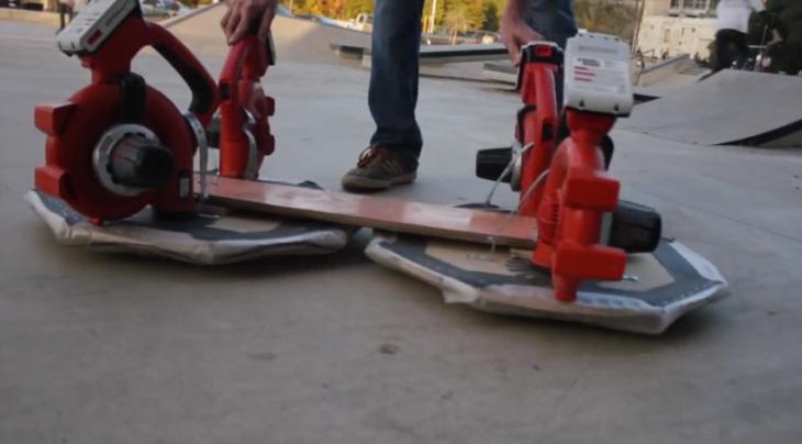 leaf-blower-hoverboard-05