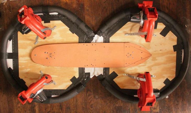 leaf-blower-hoverboard-06