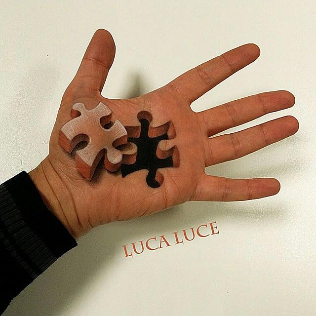lucaluce10