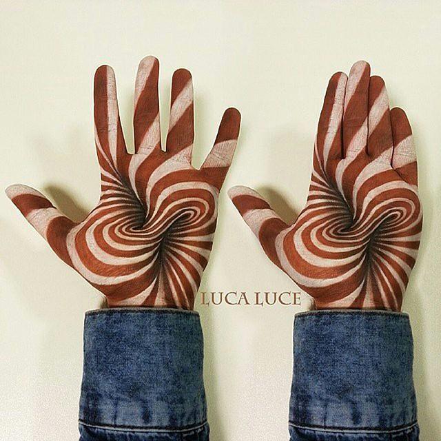 lucaluce9