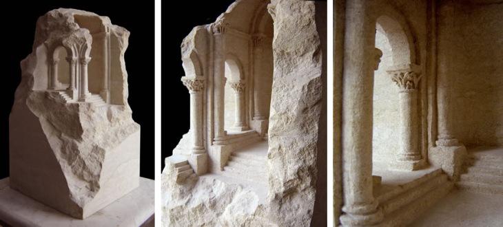 matthew-simmonds-sculpture-art-04
