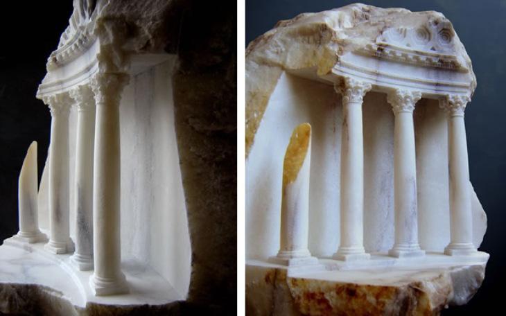 matthew-simmonds-sculpture-art-11