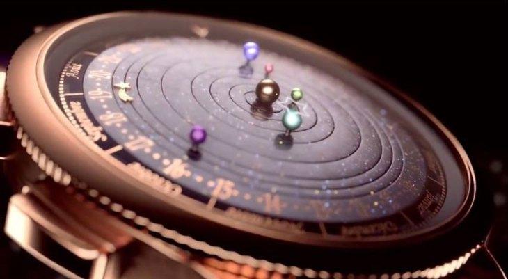 midnight-planetarium-watch-01