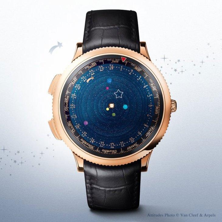 midnight-planetarium-watch-02