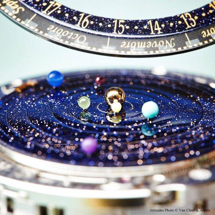 midnight-planetarium-watch-05