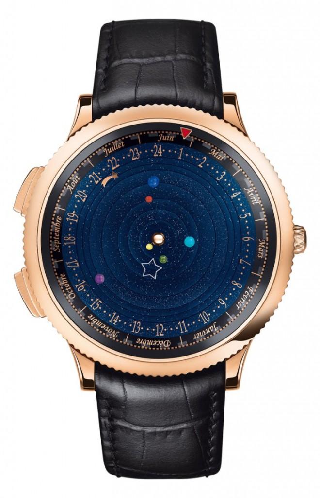 midnight-planetarium-watch-09