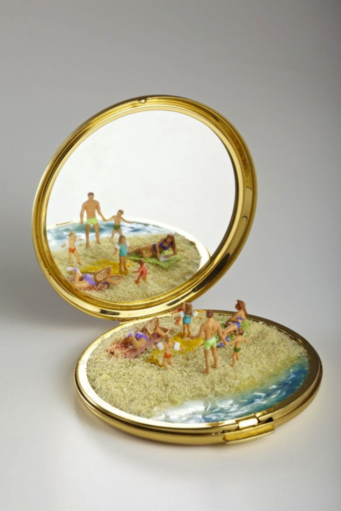 miniature-sculptures-kendal-murray-01