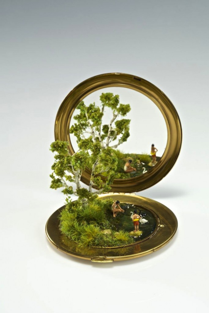 miniature-sculptures-kendal-murray-03