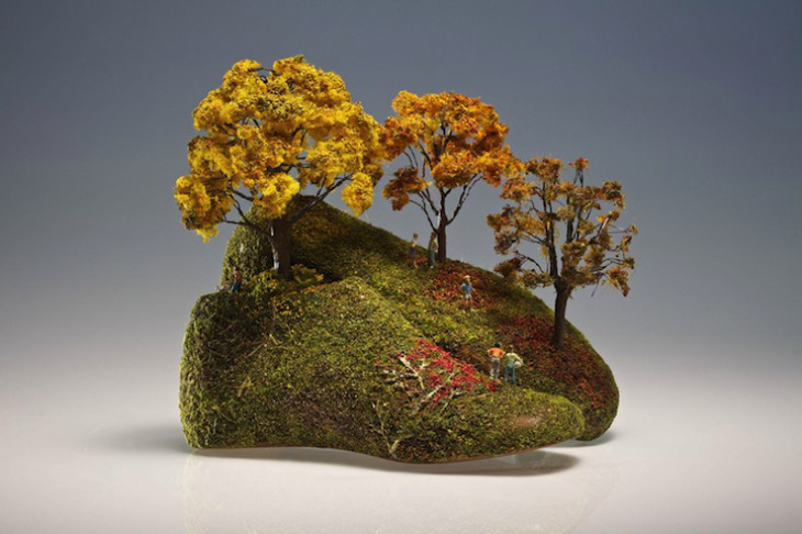 miniature-sculptures-kendal-murray-05