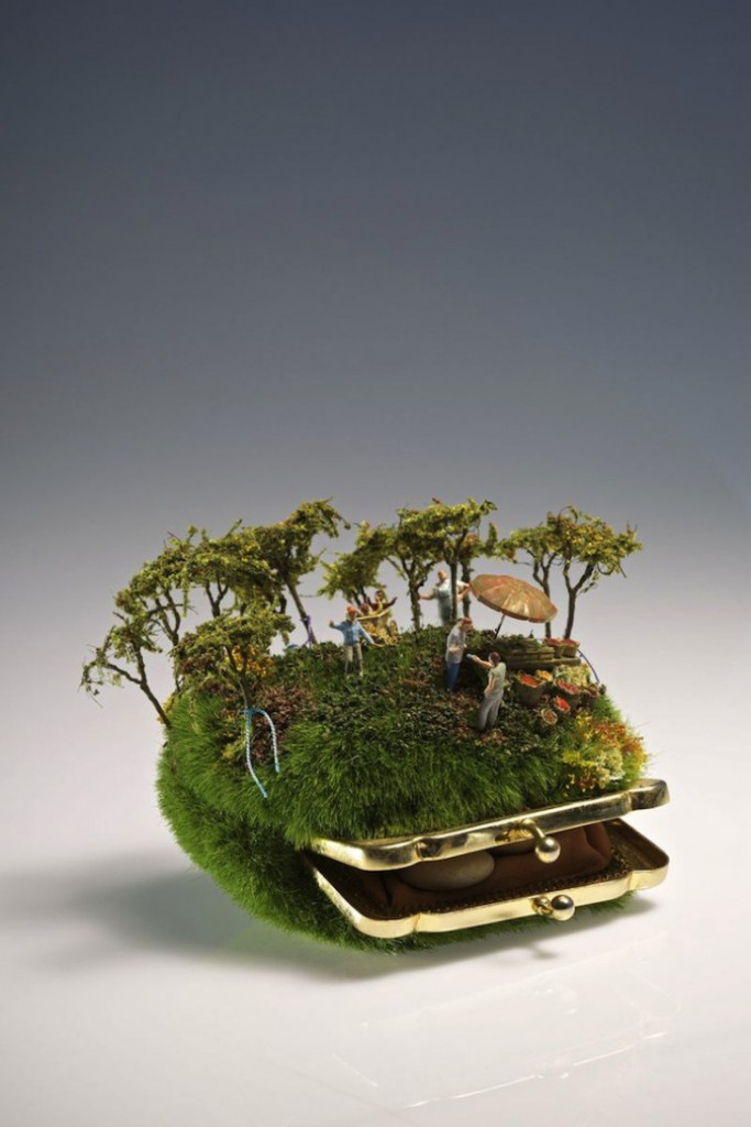 miniature-sculptures-kendal-murray-07