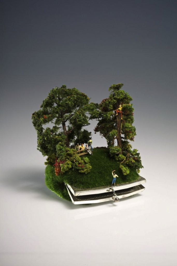 miniature-sculptures-kendal-murray-08