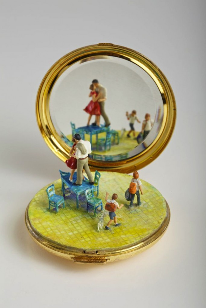 miniature-sculptures-kendal-murray-09