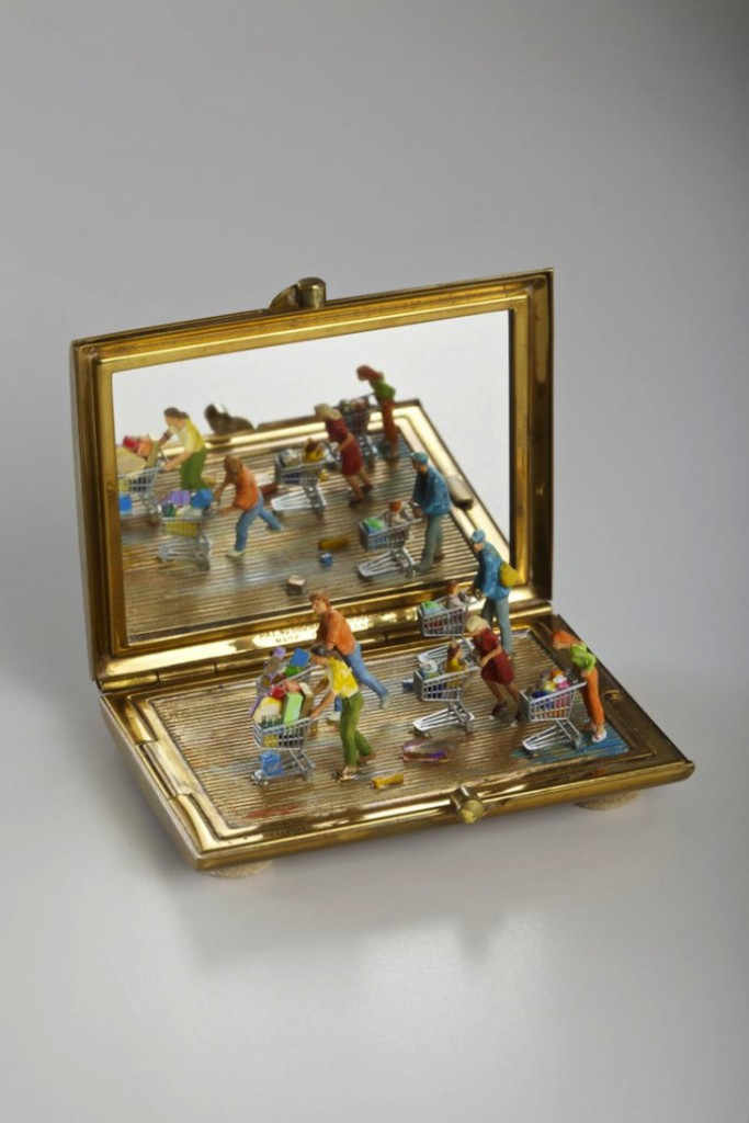 miniature-sculptures-kendal-murray-10