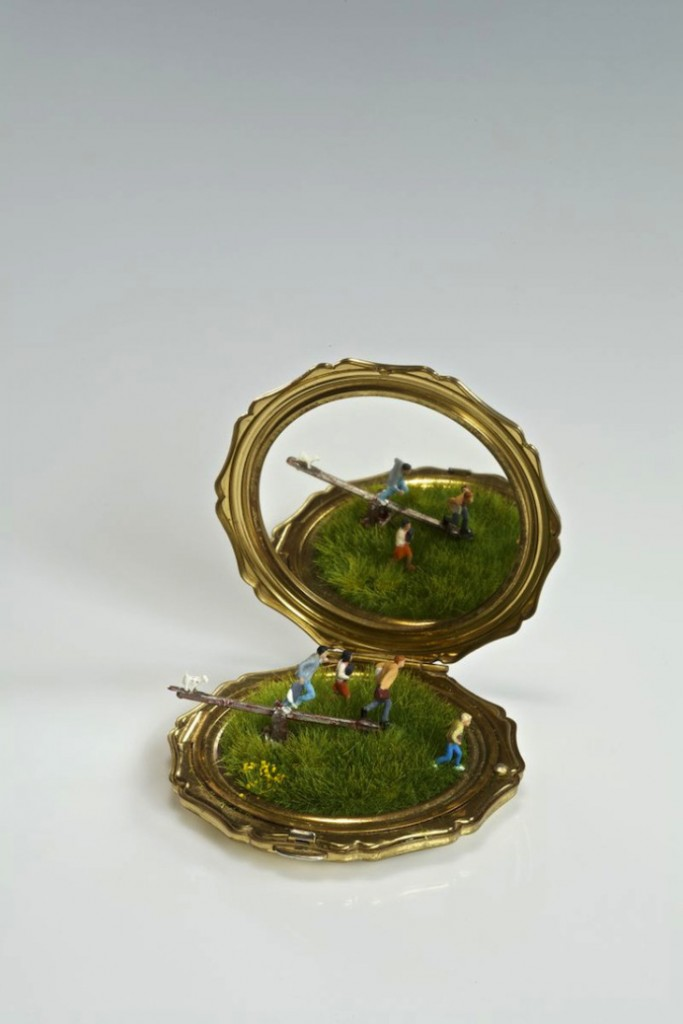 miniature-sculptures-kendal-murray-14
