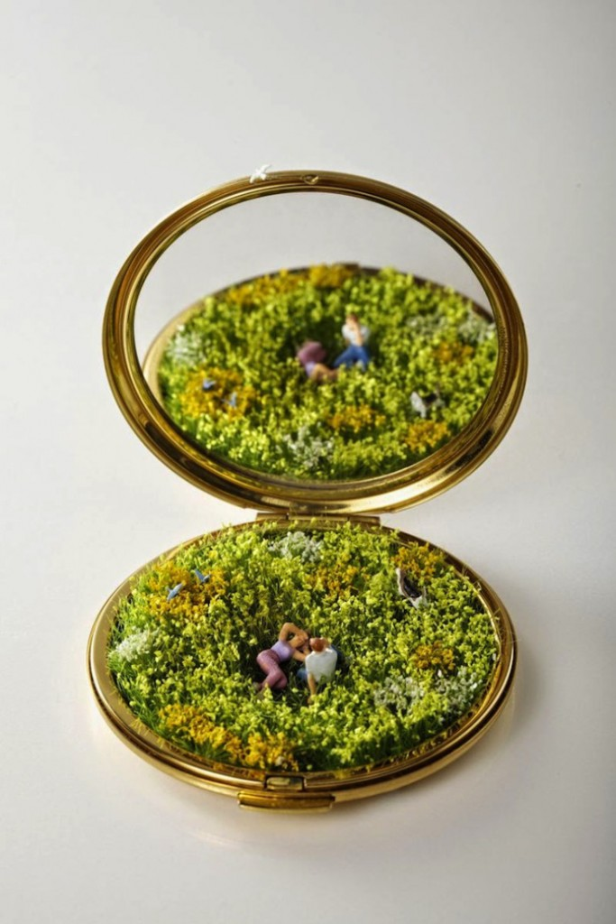 miniature-sculptures-kendal-murray-16