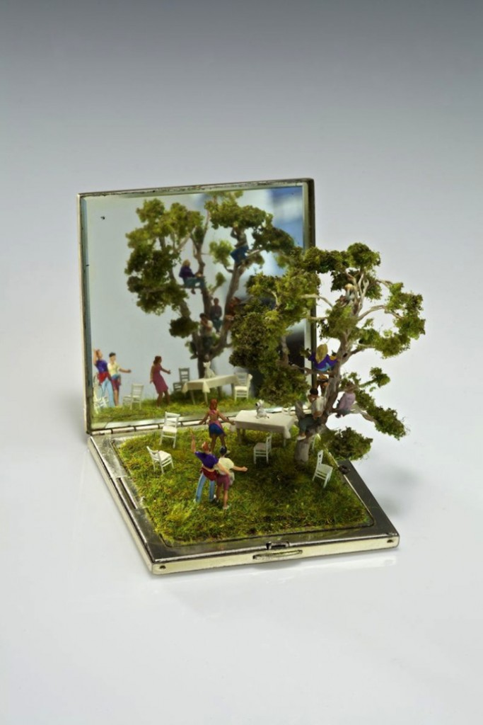 miniature-sculptures-kendal-murray-17