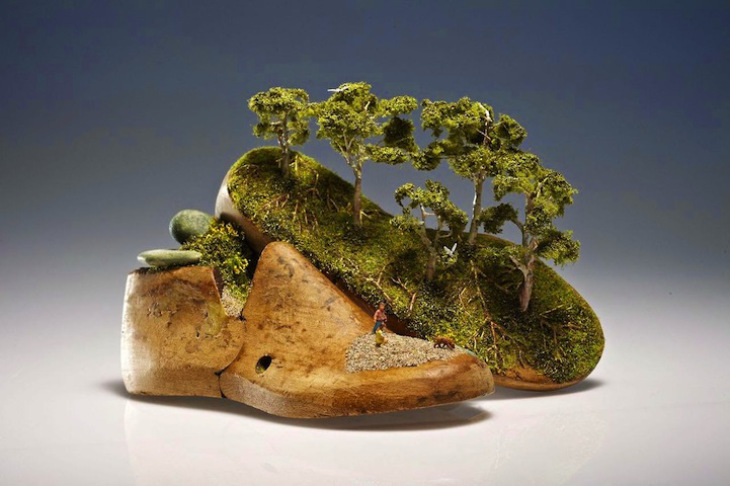 miniature-sculptures-kendal-murray-18