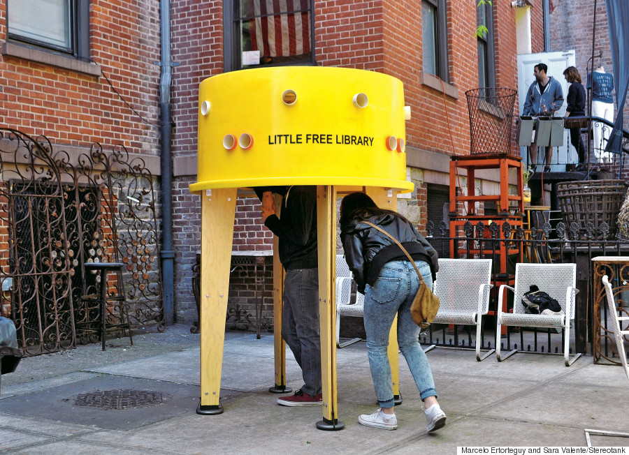 o-LITTLE-FREE-LIBRARY-900