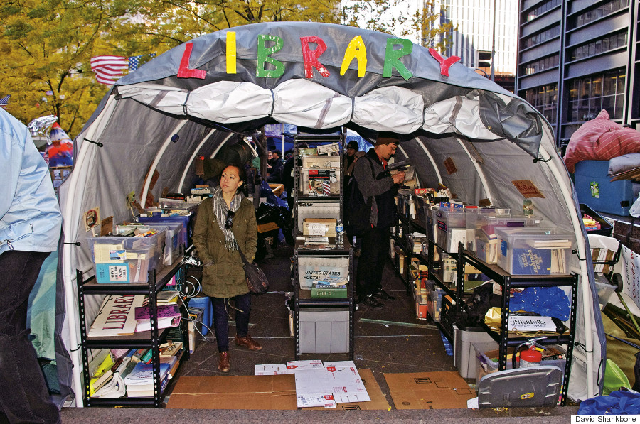 o-OCCUPY-LIBRARY-900