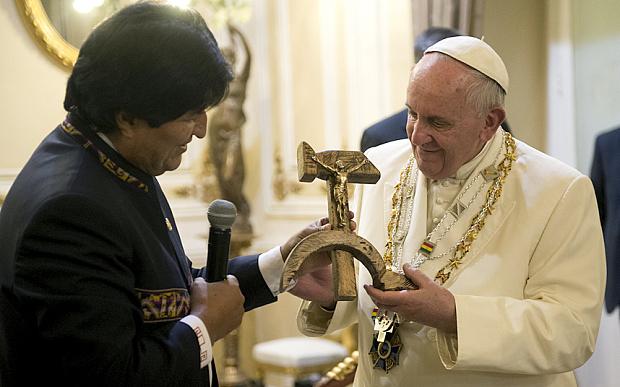 pope-morales_3370344b